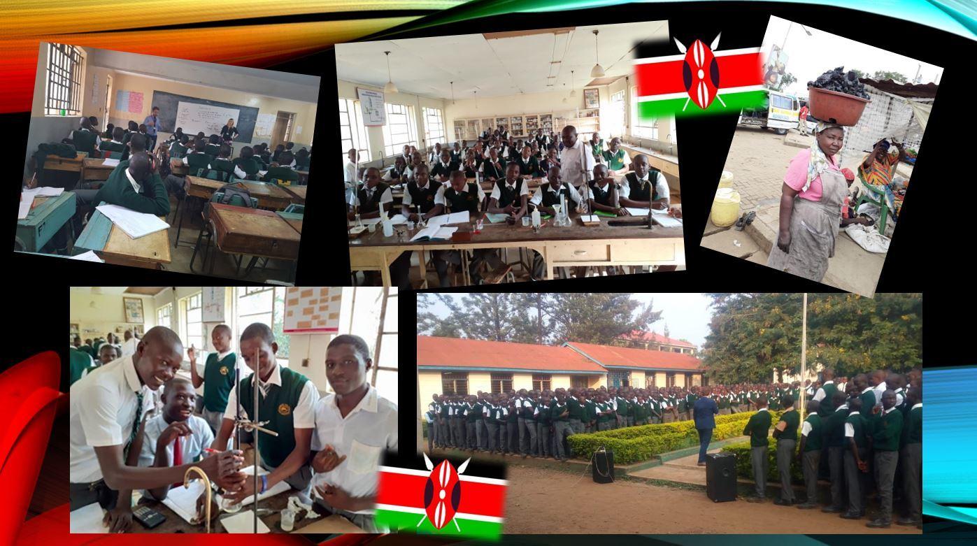 Kenya 2019 1