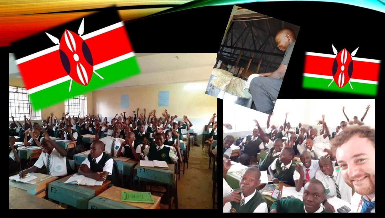 Kenya 2019 3