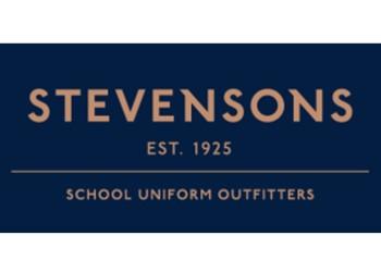 Uniform Appointments for September Uniform