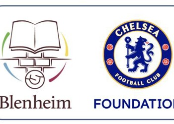 Chelsea FC Foundation are off to a great season!