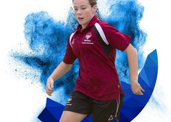 Summer trial date for our Sixth Form Girls' Football Academy in association with Chelsea FC Foundation