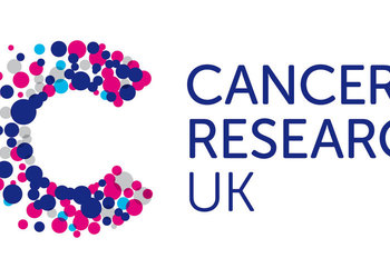 Cancer Research UK chosen as students Charity of the Year