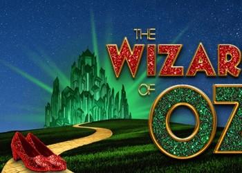 Wizard of Oz Cast List announced