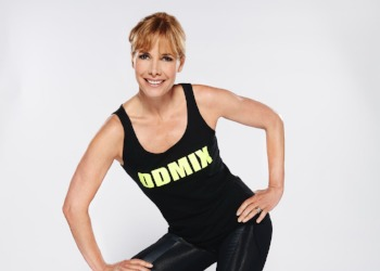 Darcey Bussell is coming to Blenheim and you're invited!