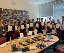 DofE3blurred