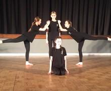 Dance4