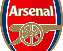 Arsenal Logo