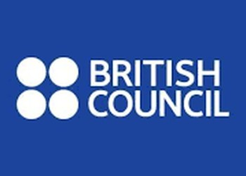Connecting Classrooms - British Council Press Release