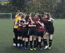 Girls Football1