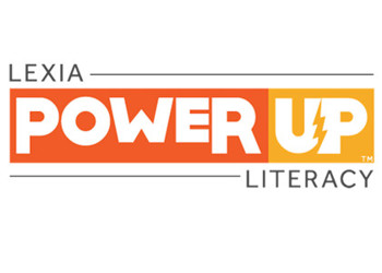 Lexia Power up Challenge