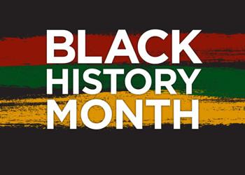 Black History Month at Blenheim High School