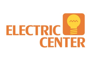 Thank you to Electric Centre!